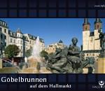 hg_goebelbrunnen_klein